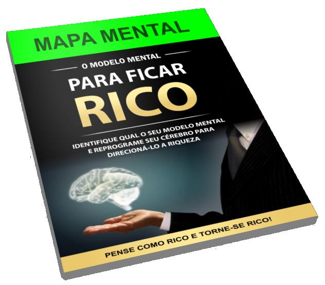 mapa mental - mmfr