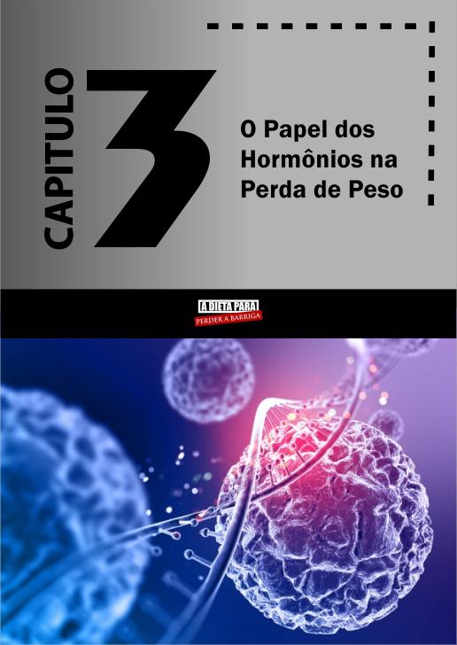 CAPÍTULO 03