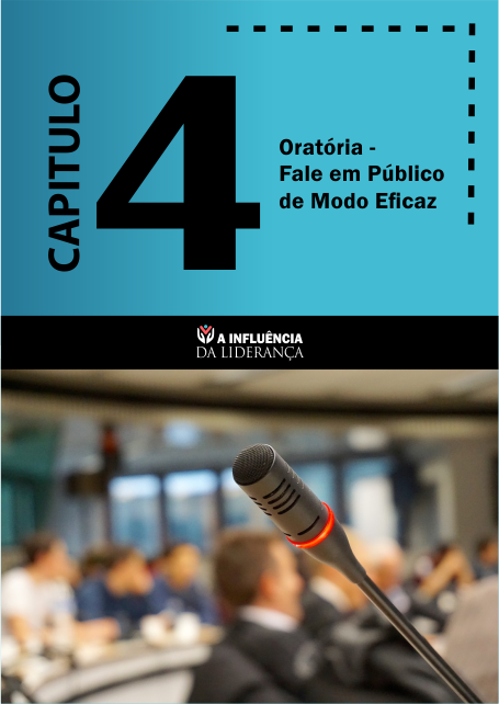 CAPÍTULO 04