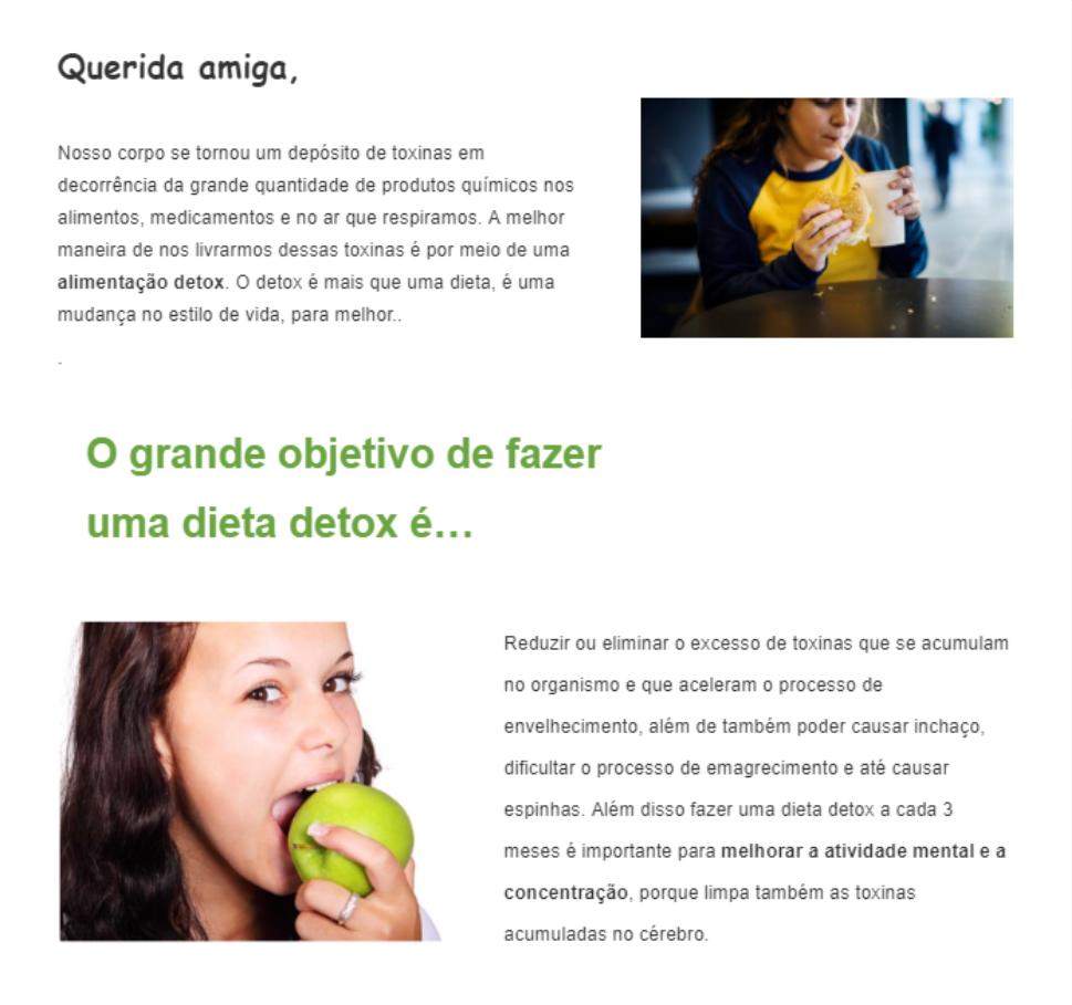 Imagem pág. vendas 02