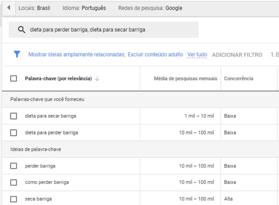 imagem google ads 01