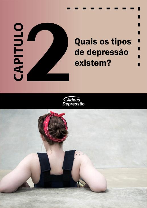 CAPÍTULO 02
