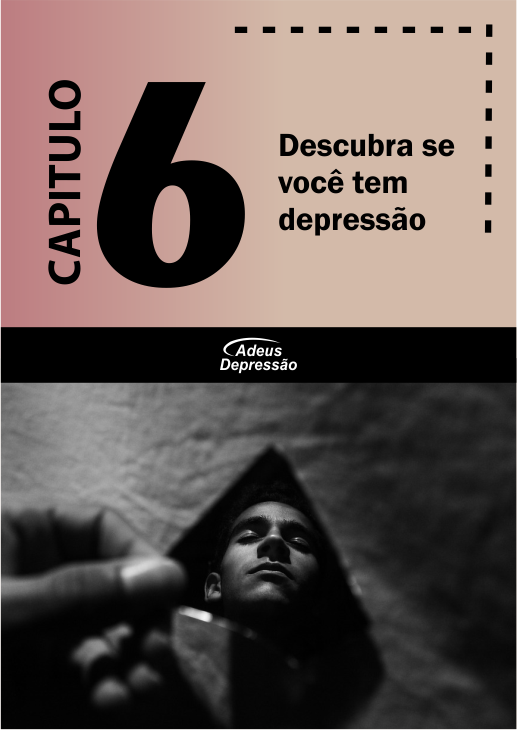 CAPÍTULO 06