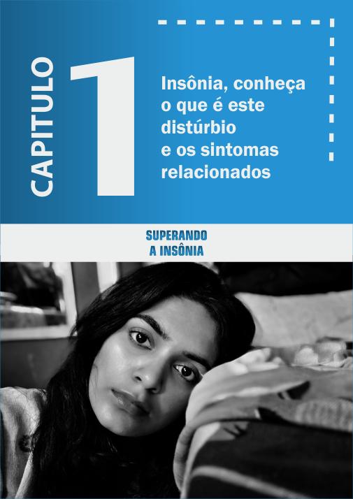 CAPÍTULO 01