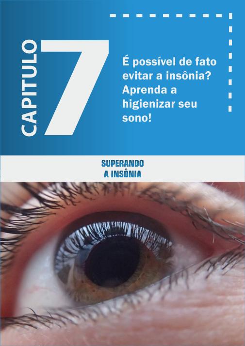 CAPÍTULO 07