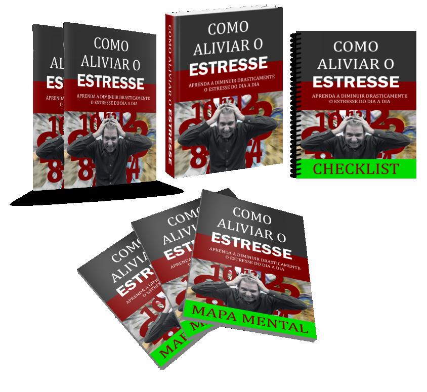 ebook completo