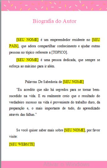 Interno ebook 03