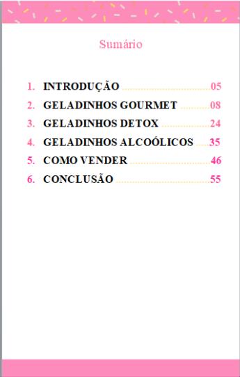Interno ebook 04