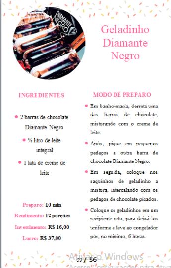 Interno ebook 09