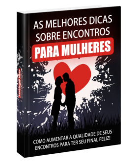 ebook # 1