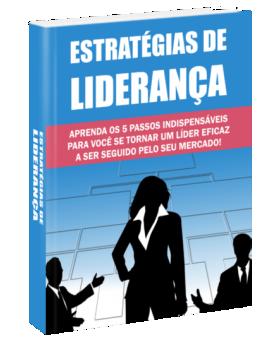 ebook # 6