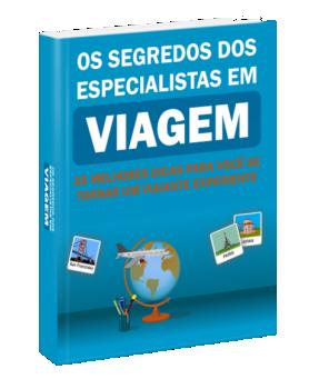 ebook #3