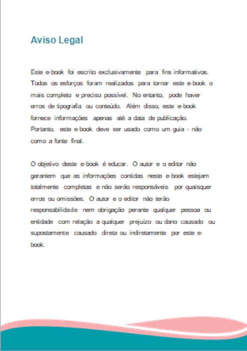 interior ebook 02