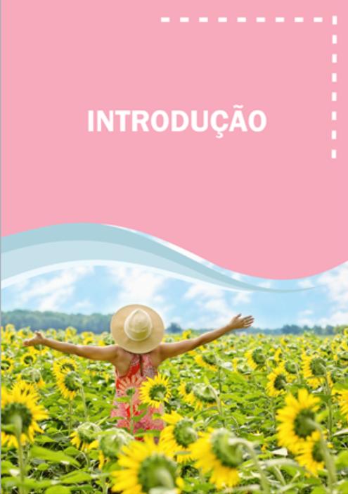 interior ebook 06