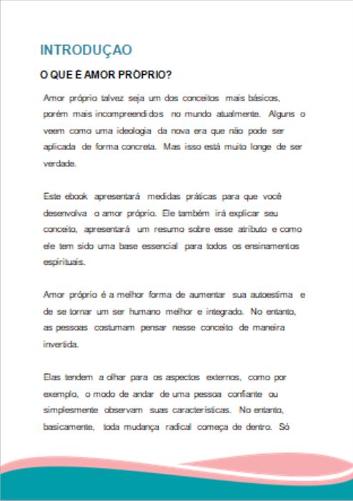 interior ebook 07